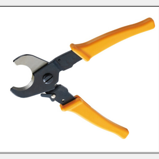 808-330A   FREE SHIPPING terminal wire cutting  pliers hand tool