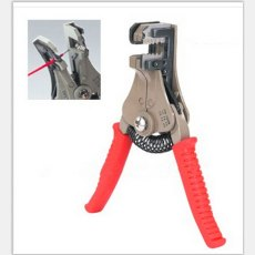 HS-700N   FREE SHIPPING terminal wire stripping  pliers hand tool