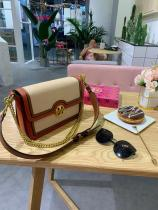 Tory Burch bag 24*16cm