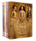 Reign The Complete Series Seasons 1-4 DVD Box Set 18 Disc Free Shipping
