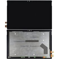 Replacement for LCD screen Microsoft Surface Pro 4 1724 LTN123YL01 12.3