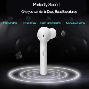 For  Wireless Bluetooth Similar Earphone Free shipping 100pcs