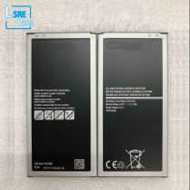 Replacement for J710 Battery Genuine Original New 50pcs