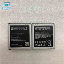 Replacement for J2 Battery Genuine Original New 50pcs