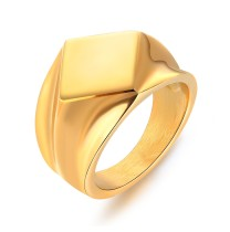 ring gb0618636a