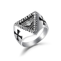 ring gb0618630a